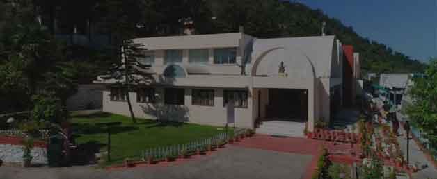 Mussoorie International School | MIS India - Best Boarding